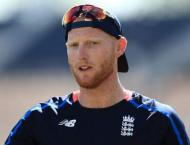 Ben Stokes due in court for first time after nightclub incident