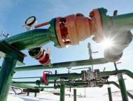 MoIT's gas leakage project continues in full swing to prevent nat ..