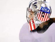 Statue of Liberty cleared for USA hockey helmets