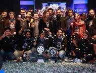 Telenor Pakistan and Gameloft concludes Pakistan's first mobile ..