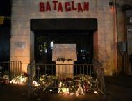 Fake French terror victim arrested for claiming compensation