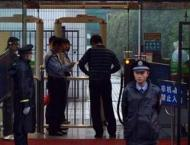 52 sentenced for mafia-style crime in NW China