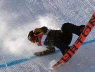 Wind chaos injures 16 at weather-hit Pyeongchang Games