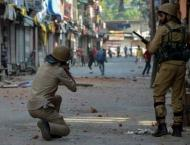 UN to take strict notice of grave human rights violations against ..