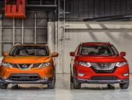Sales of foreign cars topping 100 million won hit record levels i ..