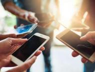 Cellular subscribers reaches 145 million: PTA