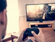 Video games can improve mobility in stroke patients: Study