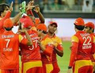 PTCL to be partner of Islamabad United for PSL