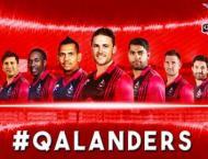 Lahore Qalandars hopeful of better fortune in PSL 3
