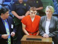FBI warned about Florida school shooter but failed to act