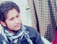 5 Pulwama youth remanded to NIA custody