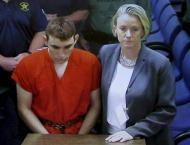 Muslim groups raising funds to help Florida shooting victims: Med ..