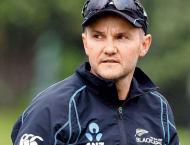 Black Caps coach rejects call to scrap T20 internationals