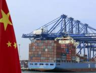 China the biggest trade partner for all Australian states: Aussie ..