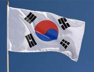 S. Korea, five central American countries to discuss cooperation