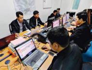 Cambodia's largest online media outlet launches Chinese-language  ..