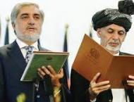 Afghan political crisis deepens as second governor refuses to res ..
