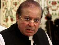 Nawaz Sharif, Balochistan PML-N leadership discuss Senate electio ..