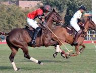 Aibak Polo Cup to get under way