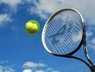 Chinese Taipei's Wen-Yi Chou causes major upset in World Junior R ..