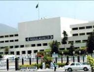 Pak troops to impart training to Saudi Armed forces: Senate told