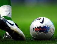 Football: CAF Champions League fixtures