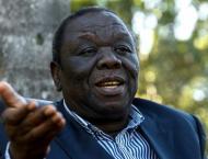 Zimbabwe remembers Morgan Tsvangirai, the 'doyen of democracy'
