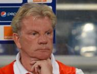 Paul Put quits as Kenya football coach after brief stay