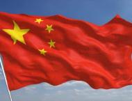 China leads patent applications worldwide