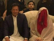 Imran Khan thanks people for their well wishes, prayers in latest ..