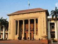 Quorum issue-Punjab Assembly adjourned