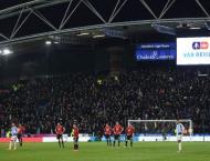 Is VAR ready for Premier League rollout?