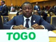 Talks open in Togo between government and opposition