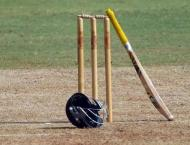 Turk Plast beat Canadian veterans cricket team by 4 wickets