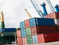 Policy being worked out to address exporters' issues: Trade Devel ..