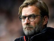 Liverpool squad 'best I've coached', says Jurgen Klopp