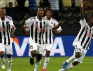 VAR to debut in Africa at Saturday's Super Cup