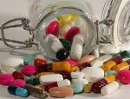 DRAP for strict compliance of drug sales rules