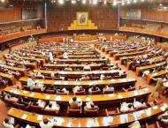 National Assembly special committee vows to obliterate child abus ..