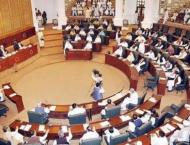 Joint opposition protests against appointment of Director General ..