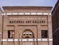 PNCA to organize a cultural show on Feb 25