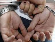 Boy guns down sister for using mobile phone
