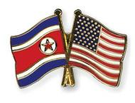 US-N Korea talks can be part of discussion during Ivanka's visit  ..