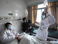Flu kills 37 in Romania year to date