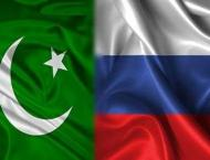 Opening of honorary Russian Consulate office in Peshawar to renew ..