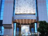 Afreximbank pledges $1.5bn for Mauritania projects