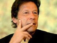 Young generation is getting embarrassed defending Imran Khan's ma ..