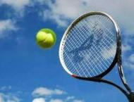Shoaib causes major upset to move into ITF World Junior Ranking T ..