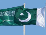 Pakistan-Saudi Arabia realtions to achieve new heights after Govt ..