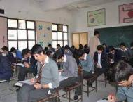 SSC 2018 annual exams to start from March 1st